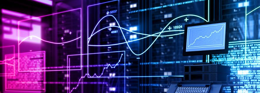 Network Monitoring tools for Telco, IT and Data Center