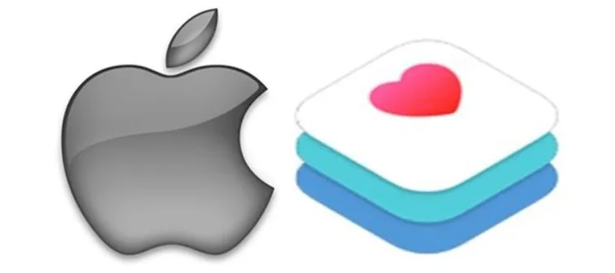 CareKit by Apple: Laying Foundations for Medical Care Apps