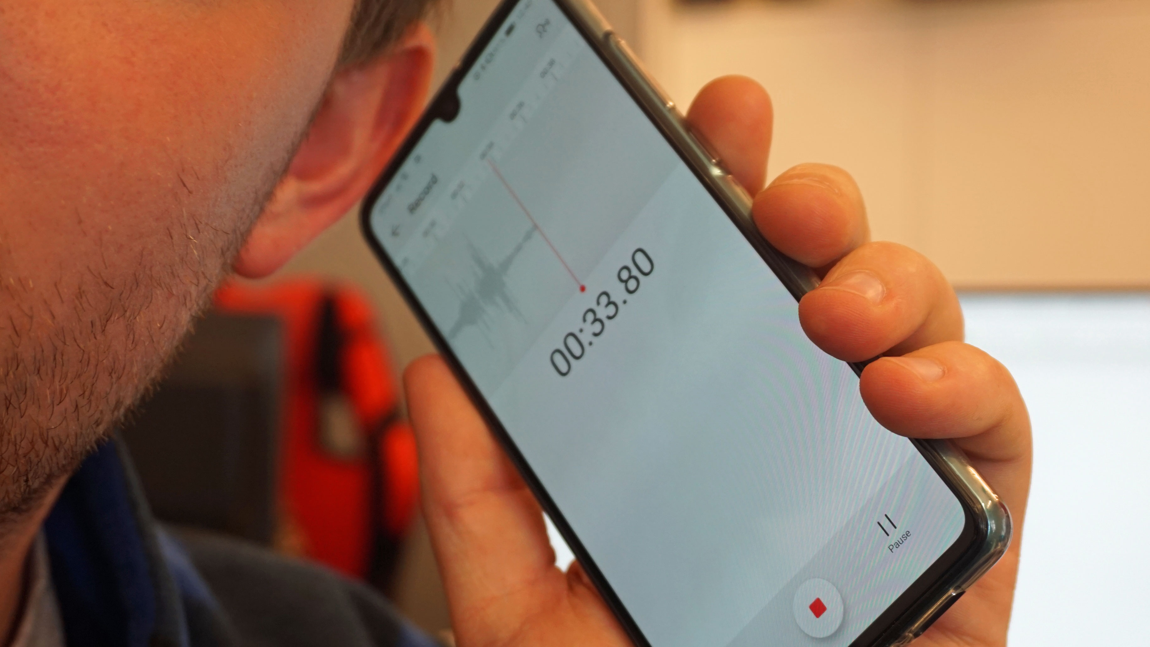 Google App Gets Phone Call Recording Feature Finally