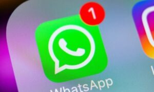 WhatsApp users can make purchases of goods and services