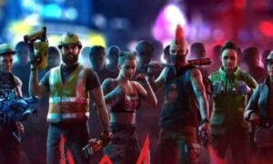 Watch Dogs PC Game Full Version Free Download