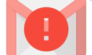 Worldwide Youtube application and Google GMAIL services are down