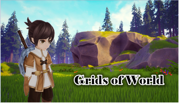 Grids of world game Full Game Free Version APK Android Mobile Setup Download