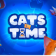 Cats in Time Full Game Free Version PS3 Crack Setup Download