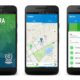 'PAK-ID Mobile App' – Pakistan tops world's 'first country' to launch ID technology
