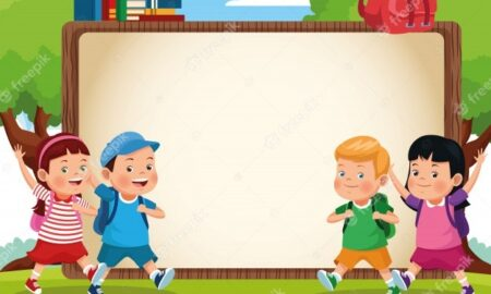 5 important Tips to start for the First Days of School