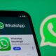 Whatsapp will stop its working on Multiple Android phones and iPhones devices